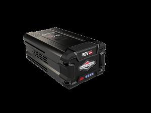 Battery 5Ah