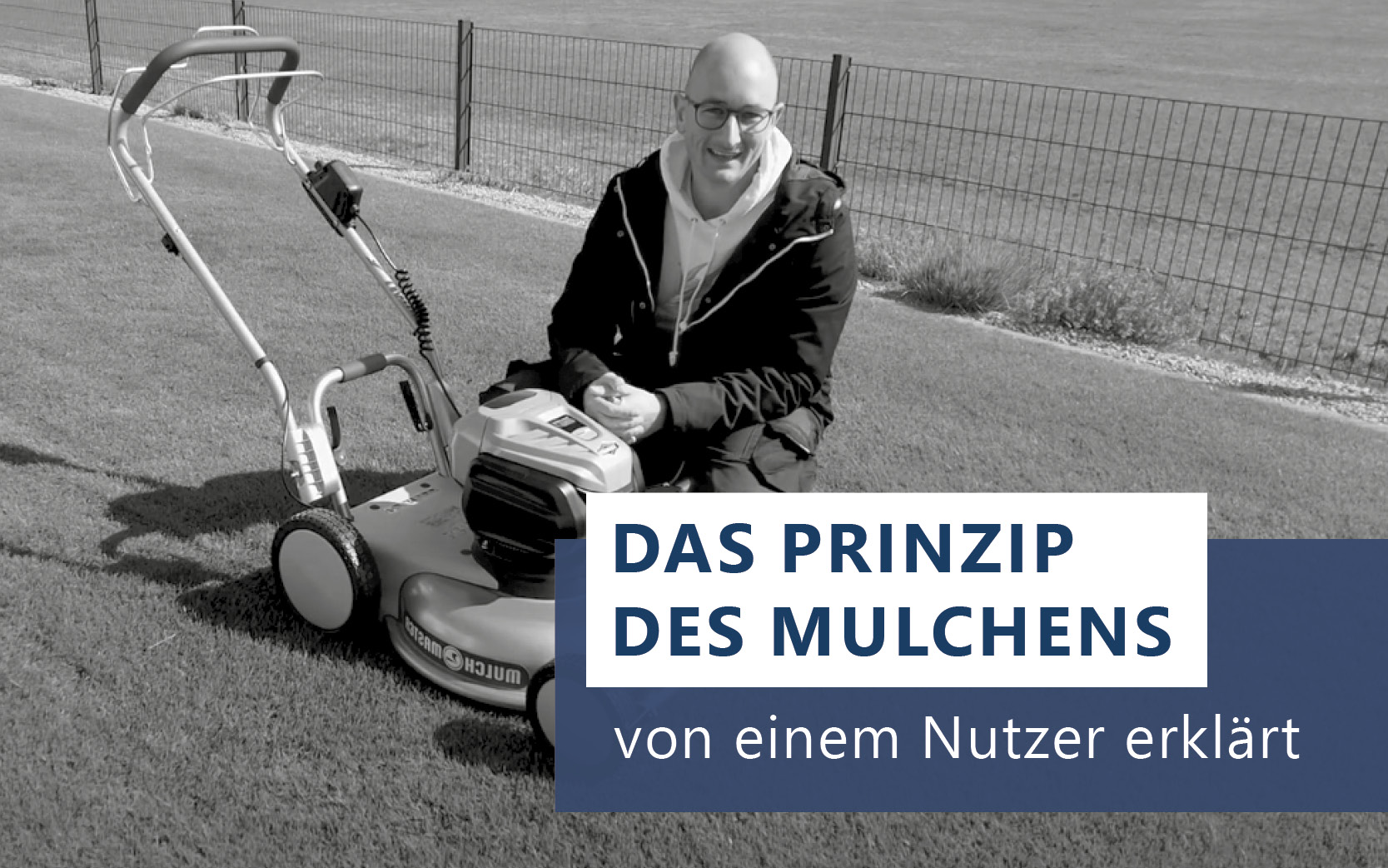 Read more about the article The principle of mulching